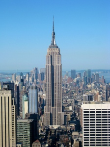2 - Empire_State_Bldg