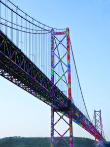EDAX Bridge