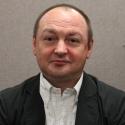Oleg Lourie