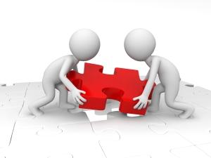 iStock_000035437584XLarge__teamwork