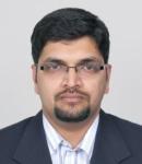 Arjun Dalvi