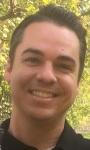 Dave Durham